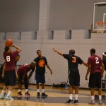 Alumni-Game-62-150x150 Overbrook HS vs Bartram HS (Alumni Basketball Game) (Photos + Stats)
