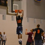Alumni-Game-63-150x150 Overbrook HS vs Bartram HS (Alumni Basketball Game) (Photos + Stats)
