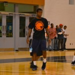 Alumni-Game-64-150x150 Overbrook HS vs Bartram HS (Alumni Basketball Game) (Photos + Stats)