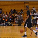 Alumni-Game-65-150x150 Overbrook HS vs Bartram HS (Alumni Basketball Game) (Photos + Stats)