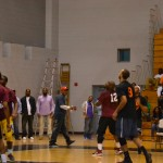 Alumni-Game-66-150x150 Overbrook HS vs Bartram HS (Alumni Basketball Game) (Photos + Stats)