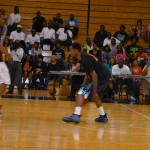 Alumni-Game-67-150x150 Overbrook HS vs Bartram HS (Alumni Basketball Game) (Photos + Stats)