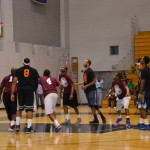 Alumni-Game-68-150x150 Overbrook HS vs Bartram HS (Alumni Basketball Game) (Photos + Stats)