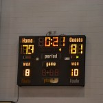 Alumni-Game-69-150x150 Overbrook HS vs Bartram HS (Alumni Basketball Game) (Photos + Stats)