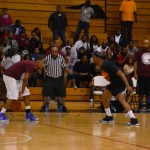 Alumni-Game-70-150x150 Overbrook HS vs Bartram HS (Alumni Basketball Game) (Photos + Stats)