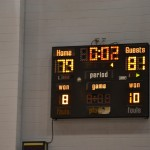 Alumni-Game-71-150x150 Overbrook HS vs Bartram HS (Alumni Basketball Game) (Photos + Stats)