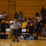 Alumni-Game-72-150x150 Overbrook HS vs Bartram HS (Alumni Basketball Game) (Photos + Stats)