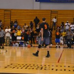 Alumni-Game-73-150x150 Overbrook HS vs Bartram HS (Alumni Basketball Game) (Photos + Stats)
