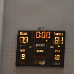 Alumni-Game-74-150x150 Overbrook HS vs Bartram HS (Alumni Basketball Game) (Photos + Stats)