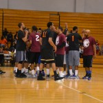 Alumni-Game-8-150x150 Overbrook HS vs Bartram HS (Alumni Basketball Game) (Photos + Stats)