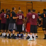 Alumni-Game-9-150x150 Overbrook HS vs Bartram HS (Alumni Basketball Game) (Photos + Stats)