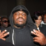 Beanie Sigel – Shot Caller (Freestyle)