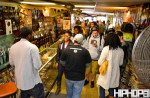 Big-K.R.I.T.-Philly-4-28-12-pic-10-298x196 Big K.R.I.T. (@BigKRIT) Temple University In-Store Signing (4/28/12) (Video + Photos)
