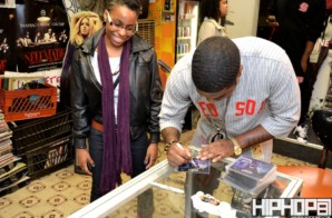 Big-K.R.I.T.-Philly-4-28-12-pic-11-298x196 Big K.R.I.T. (@BigKRIT) Temple University In-Store Signing (4/28/12) (Video + Photos)