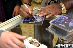Big-K.R.I.T.-Philly-4-28-12-pic-12-298x196 Big K.R.I.T. (@BigKRIT) Temple University In-Store Signing (4/28/12) (Video + Photos)