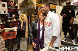 Big-K.R.I.T.-Philly-4-28-12-pic-14-298x196 Big K.R.I.T. (@BigKRIT) Temple University In-Store Signing (4/28/12) (Video + Photos)