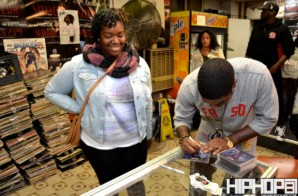 Big-K.R.I.T.-Philly-4-28-12-pic-15-298x196 Big K.R.I.T. (@BigKRIT) Temple University In-Store Signing (4/28/12) (Video + Photos)