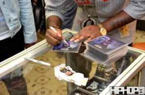Big-K.R.I.T.-Philly-4-28-12-pic-16-298x196 Big K.R.I.T. (@BigKRIT) Temple University In-Store Signing (4/28/12) (Video + Photos)