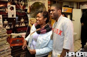 Big-K.R.I.T.-Philly-4-28-12-pic-17-298x196 Big K.R.I.T. (@BigKRIT) Temple University In-Store Signing (4/28/12) (Video + Photos)