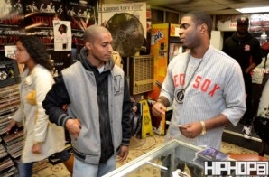 Big-K.R.I.T.-Philly-4-28-12-pic-18-298x196 Big K.R.I.T. (@BigKRIT) Temple University In-Store Signing (4/28/12) (Video + Photos)