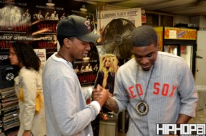 Big-K.R.I.T.-Philly-4-28-12-pic-19-298x196 Big K.R.I.T. (@BigKRIT) Temple University In-Store Signing (4/28/12) (Video + Photos)