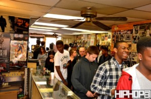 Big-K.R.I.T.-Philly-4-28-12-pic-21-298x196 Big K.R.I.T. (@BigKRIT) Temple University In-Store Signing (4/28/12) (Video + Photos)