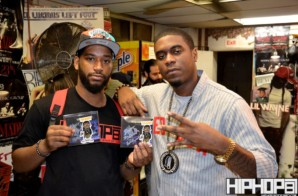 Big-K.R.I.T.-Philly-4-28-12-pic-22-298x196 Big K.R.I.T. (@BigKRIT) Temple University In-Store Signing (4/28/12) (Video + Photos)