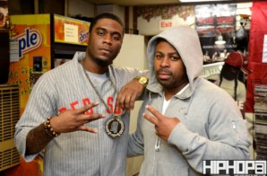 Big-K.R.I.T.-Philly-4-28-12-pic-23-298x196 Big K.R.I.T. (@BigKRIT) Temple University In-Store Signing (4/28/12) (Video + Photos)
