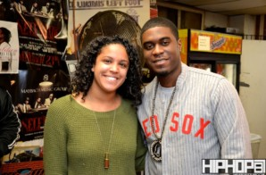 Big-K.R.I.T.-Philly-4-28-12-pic-24-298x196 Big K.R.I.T. (@BigKRIT) Temple University In-Store Signing (4/28/12) (Video + Photos)