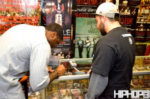 Big-K.R.I.T.-Philly-4-28-12-pic-7-298x196 Big K.R.I.T. (@BigKRIT) Temple University In-Store Signing (4/28/12) (Video + Photos)