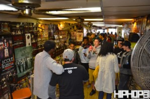 Big-K.R.I.T.-Philly-4-28-12-pic-9-298x196 Big K.R.I.T. (@BigKRIT) Temple University In-Store Signing (4/28/12) (Video + Photos)
