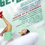 @GetLiftedMedia & @Hiphopsince1987 presents: #GetLifted Sunday's (Grown & Sexy Affair) via @Eldorado2452