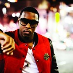 Jeremih – Go To The Mo