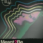 Shawn Morris (@ShawnMorrisPC) – Meant 2 Be Ft. Beano (@JustBeano)