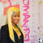 Nicki-Minaj-FYE-Philly-4-4-12-pic-16-150x150 Nicki Minaj F.Y.E. Philly In-Store Album Signing (4/4/12) PHOTOS + Autographed CD Contest (Details Inside)
