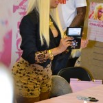 Nicki-Minaj-FYE-Philly-4-4-12-pic-33-150x150 Nicki Minaj F.Y.E. Philly In-Store Album Signing (4/4/12) PHOTOS + Autographed CD Contest (Details Inside)