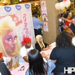 Nicki-Minaj-FYE-Philly-4-4-12-pic-40-150x150 Nicki Minaj F.Y.E. Philly In-Store Album Signing (4/4/12) PHOTOS + Autographed CD Contest (Details Inside)