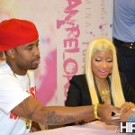 Nicki-Minaj-FYE-Philly-4-4-12-pic-41-150x150 Nicki Minaj F.Y.E. Philly In-Store Album Signing (4/4/12) PHOTOS + Autographed CD Contest (Details Inside)