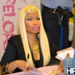 Nicki-Minaj-FYE-Philly-4-4-12-pic-42-150x150 Nicki Minaj F.Y.E. Philly In-Store Album Signing (4/4/12) PHOTOS + Autographed CD Contest (Details Inside)