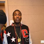Meek Mill – Flexin On Em (Prod. by Jahlil Beats)