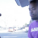 Peanut Live 215 (@PeanutLive215) – #SkitDaddle Shirts (Video)