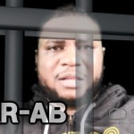 Quiet Storm Entertainment's Video Blog Ep. 1 & 2 Ft Ar-Ab & Mustafa (Video)