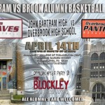 Screen-Shot-2012-04-15-at-12.02.27-AM-150x150 Overbrook HS vs Bartram HS (Alumni Basketball Game) (Photos + Stats)