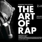 Something From Nothing: The Art of Rap (Documentary Trailer)