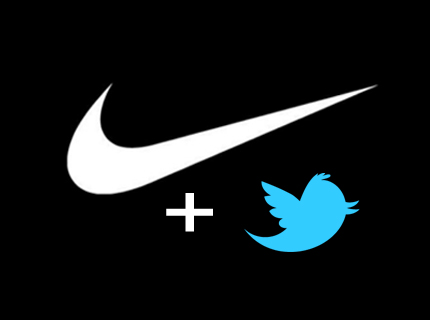 """ATTENTION SNEAKERHEADS! Nike Introduces """"Twitter RSVP"""" Release System"""