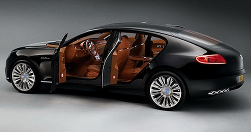 bugatti-16c-galibier-4-door-concept-car-releasing-2015-details-pics-inside-1