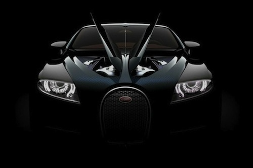 bugatti-16c-galibier-4-door-concept-car-releasing-2015-details-pics-inside-2