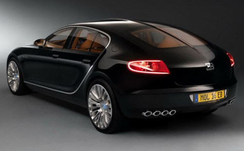 bugatti-16c-galibier-4-door-concept-car-releasing-2015-details-pics-inside-9