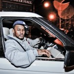Cam'ron – My Side of Town Ft 2 Chainz