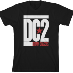 Enter to Win a Limited Edition Meek Mill Dreamchasers 2 T-Shirt via Team Meek Milli & HipHopSince1987.com
